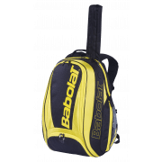 BAB - Backpack Pure Aero